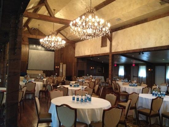 Normandy Farm Hotel Amp Conference Center UPDATED 2017