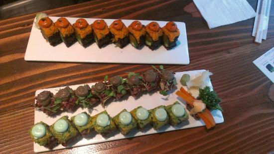 https://i2.wp.com/media-cdn.tripadvisor.com/media/photo-s/03/00/45/94/beyond-sushi.jpg?w=685&ssl=1