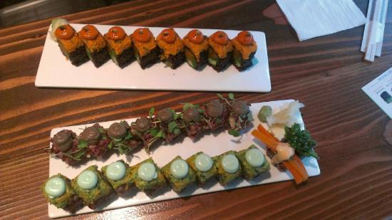 https://i2.wp.com/media-cdn.tripadvisor.com/media/photo-s/03/00/45/94/beyond-sushi.jpg?w=685&ssl=1