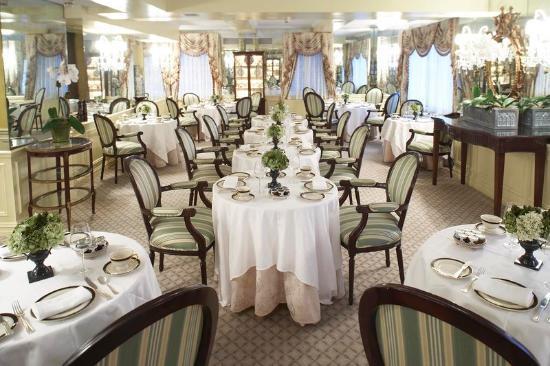 Photos of Lowell Hotel, New York City