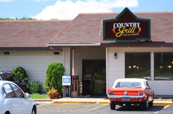 Photos of Country Grill Restaurant, Ishpeming