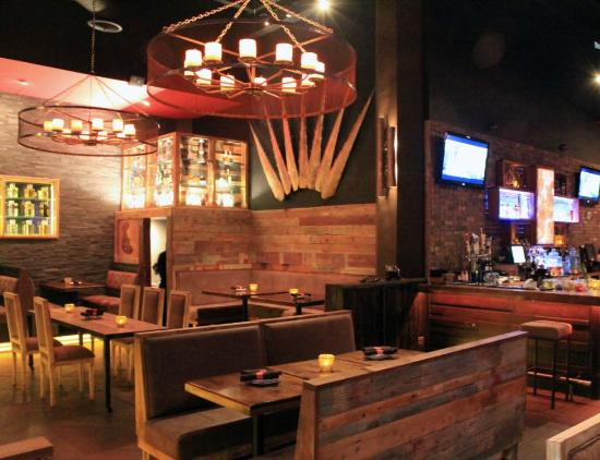 Agaves Kitchen Tequila Long Beach Menu Prices Restaurant