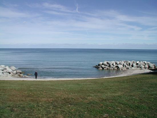 Klode Park Picture Of Whitefish Bay Wisconsin TripAdvisor