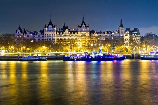 The Royal Horseguards UPDATED 2018 Prices Amp Hotel