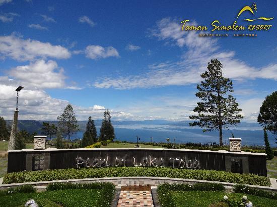 Taman Simalem Resort Merek Indonesia See 35 Reviews And 79 Photos TripAdvisor