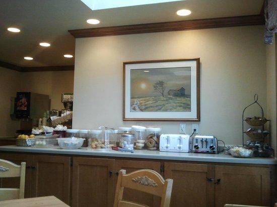 Homestead Suites Fish Creek Door County Alhomes