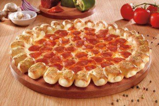Pizza Hut Locations Near Me And Pizza Hut Phone Numbers
