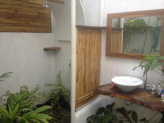 Dual Core A Bar In Zamboanga City Photo
