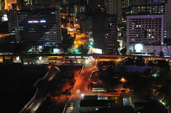 Фотографии Furama Bukit Bintang, Куала-Лумпур