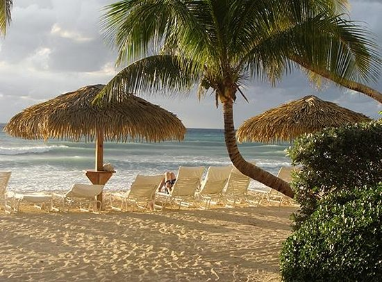Photos of Caribbean Club, Seven Mile Beach