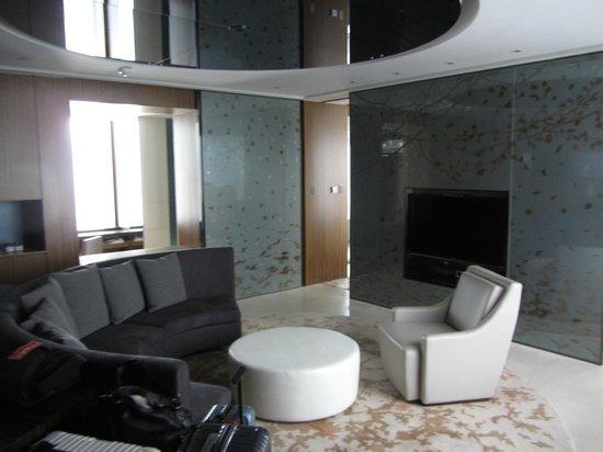 Фотографии Hotel ICON, Гонконг