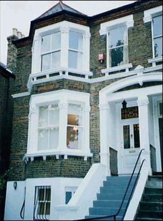 Pepys Road Bb Updated 2019 Prices Reviews London