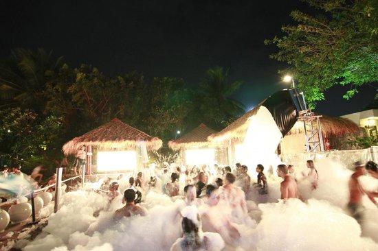 Image result for Hard Rock Hotel Pattaya