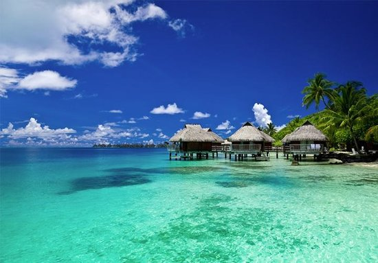 Bora Bora - Picture of Bora Bora, Society Islands - Tripadvisor