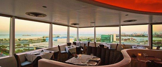 The 10 Best Long Beach Restaurants 2018 TripAdvisor