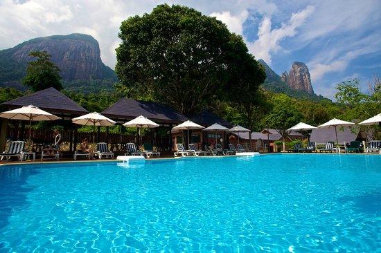Image result for Tunamaya Beach & Spa Resort - Desaru Coast