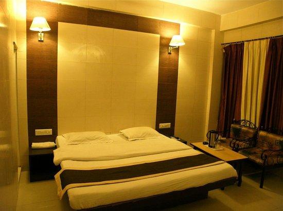 Jaipur Hotels