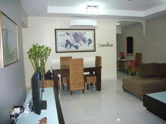Sri Sayang Resort Service Apartment R M 2 5 0 Rm 138 Updated 2019 Hotel Reviews Price Comparison And 113 Photos Penang Tripadvisor