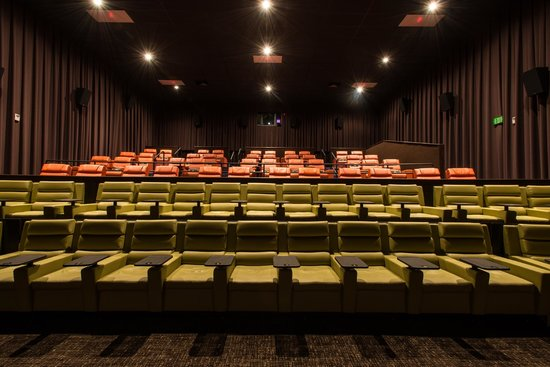 ipic theaters boca raton 2018 all you need to know before go