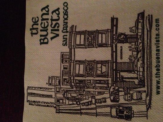 Best Restaurants San Francisco Wharf