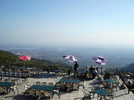 Photos of Pir Sohawa, Islamabad