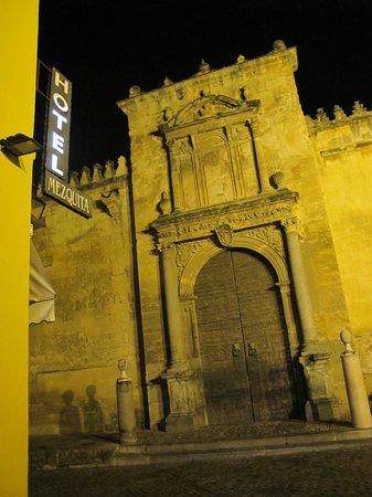 Photos of Hotel Mezquita, Cordoba
