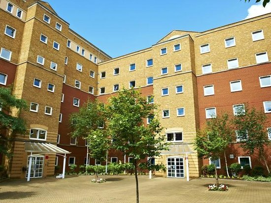 King S College Summer Accommodation Great Dover Street Apartments
