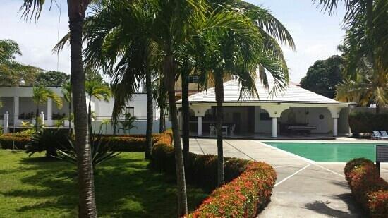 Photos of El Colibri Resort Hotel Puerto Plata, Puerto Plata