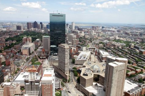 Image result for boston cbd