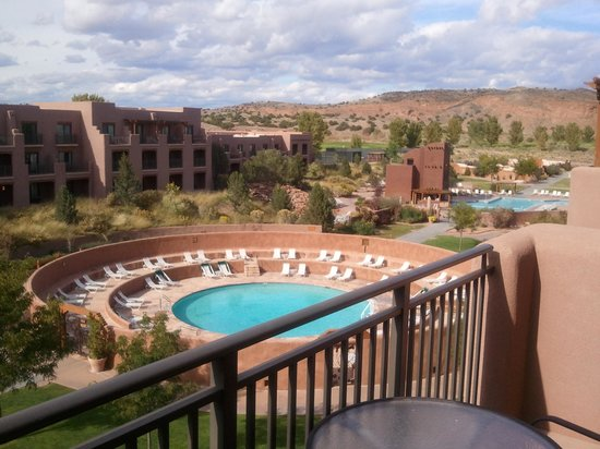 Photos of Hyatt Regency Tamaya Resort & Spa, Santa Ana Pueblo