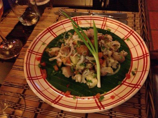 Photos of Le Malraux, Siem Reap