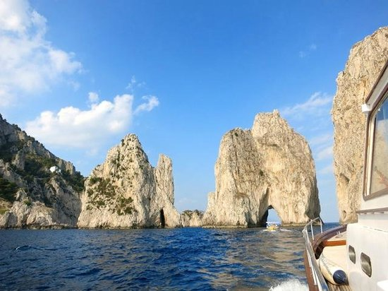cooking vacations italy - master cooking with chefs ciro &