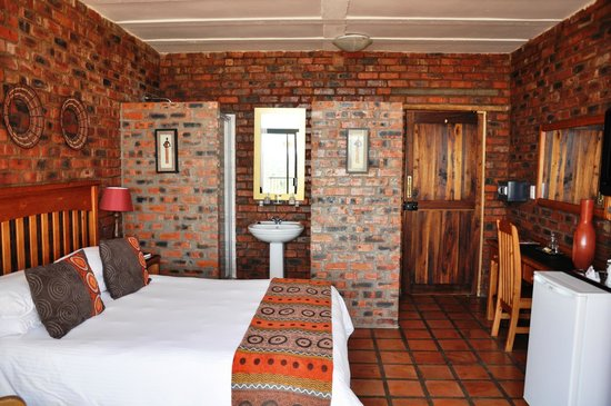 houses property in free state olx co za further picture of franklin
