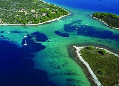 Celebrus Blue Lagoon Tour (Split, Croatia): 31 Photos & 12 ...