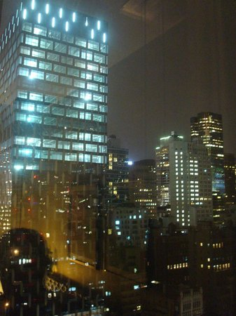 Photos of Cassa Hotel New York, New York City