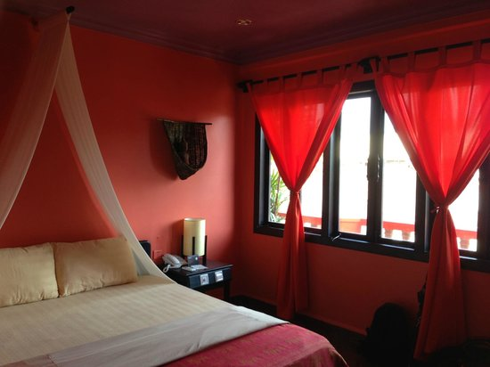 Photos of Golden Butterfly Villa, Siem Reap
