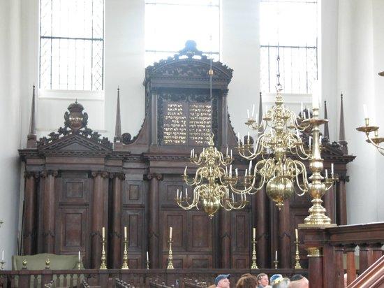 https://i2.wp.com/media-cdn.tripadvisor.com/media/photo-s/04/86/d7/b1/portuguese-synagogue.jpg