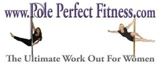 Pole Perfect FItness-New Orleans_Pole Dancing Fitness ...