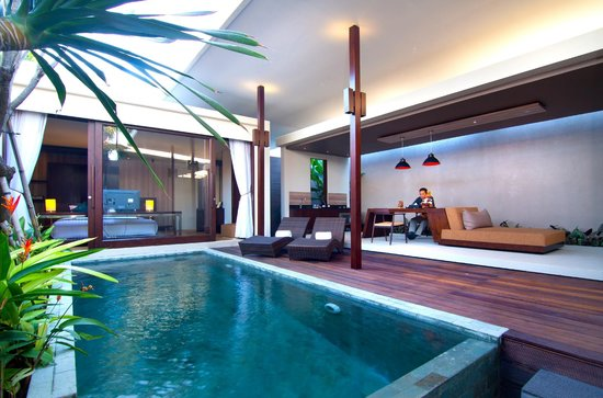 Image Result For Bali Villas Private And Luxury Vacation Rentals In Bali