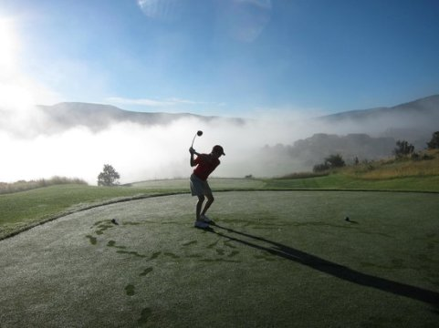 Red Sky Golf Club   Norman Course  Vail    2018 All You Need to Know     Red Sky Golf Club   Norman Course  Vail    2018 All You Need to Know Before  You Go  with Photos    TripAdvisor