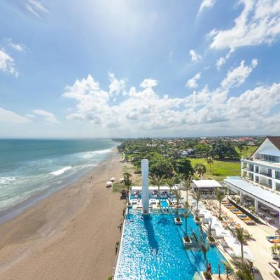 Vue Beach Club, Canggu - Restaurant Reviews, Phone Number ...