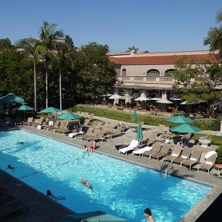 Photos of The Langham Huntington, Pasadena, Pasadena
