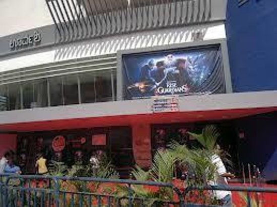 Good Family Restaurants Bangalore