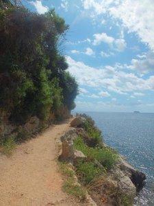 map saint jean cap ferrat » Full HD Pictures [4K Ultra]   Full ...
