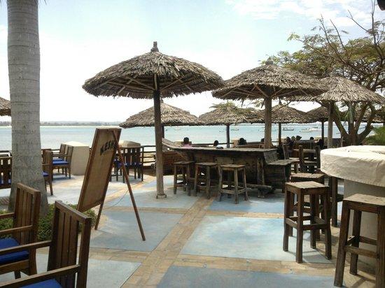 Photos of The Waterfront Sunset Restaurant & Beach Bar, Dar es Salaam