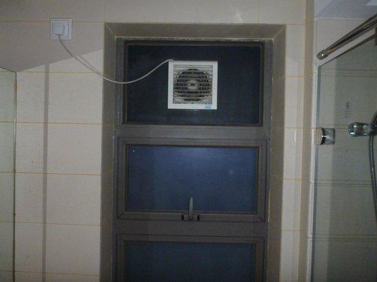 Bathroom Window Extractor Fan awesome bathroom window fan gallery - rummel - rummel