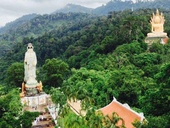 Khao Lak Tourism: Best of Khao Lak, Thailand - TripAdvisor