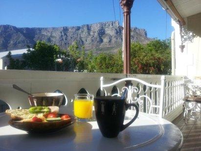Bildresultat för villa cape adventures photos
