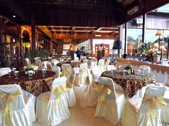 Wedding Decoration Semarang 3
