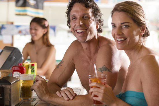 Cypress Cove Nudist Resort - UPDATED 2018 Specialty Resort Reviews \u0026 Price Comparison (Kissimmee